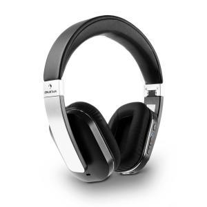 Elegance ANC Bluetooth-NFC-Kopfhörer Akku Freisprech Geräuschdämpfung
