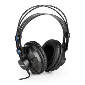 HR-580 Studiokopfhörer Over-Ear-Kopfhörer geschlossen blau Blau