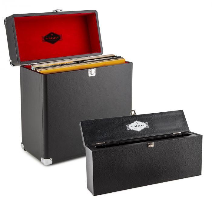vinyl collector aufbewahrungs reinigungs set waschstation. Black Bedroom Furniture Sets. Home Design Ideas