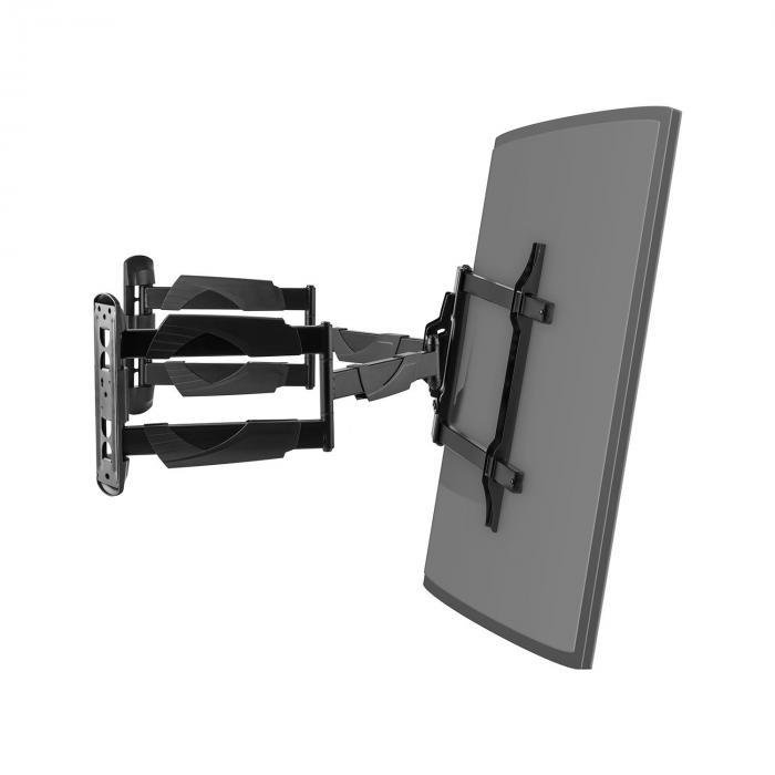 lpa39 tv wandhalterung. Black Bedroom Furniture Sets. Home Design Ideas